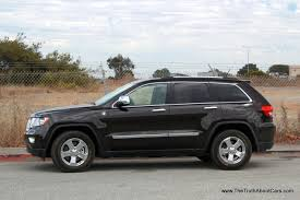 jeep grand cherokee overland best of 2012 jeep grand cherokee overland pictures bike crean
