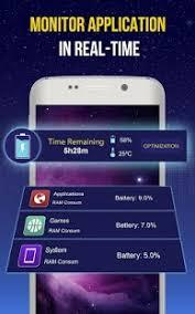 battery doctor pro apk battery saver battery doctor pro noads v1 0 1 apk4free