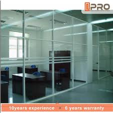 used glass office partitions used glass office partitions