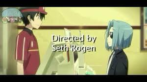 Seth Rogen Meme - directed by seth rogen compilation youtube