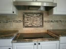 kitchen backsplash design gallery subway tile backsplash design asterbudget