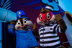 spirit of halloween halifax celebrate halloween on the high seas with disney cruise line this