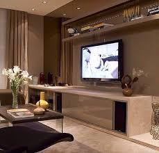 salas living room wall units pin by juliana dias terra on salas living room living