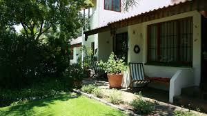 guest house oaktree in fourways johannesburg joburg u2014 best