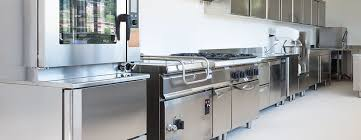 commercial kitchen equipment manufacturer suppliers in mp