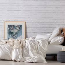 buy cream duvet covers from bed bath u0026 beyond