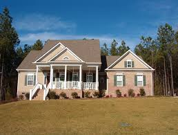 helms builders inc u2013 charlotte area residential and commercial