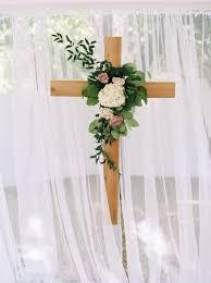 Elegant Backyard Wedding Ideas by Best 25 Backyard Wedding Ceremonies Ideas On Pinterest Outdoor