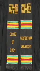custom graduation sashes 59 custom graduation stoles graduation stole idea found on quot