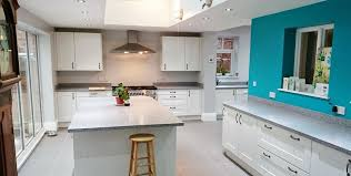 kitchen island worktop kitchen island worktops photogiraffe me