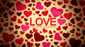 full love wallpapers awesome 44 full love