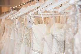 wedding dress sale lincoln ri wedding expo velace bridal wedding dresses