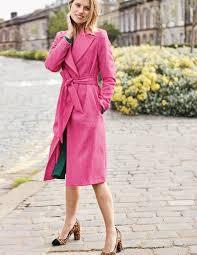 shop xmas 2017 women u0027s coats u0026 jackets at boden usa boden