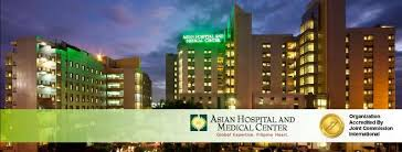 Asian Family Plastic Surgery Meme - asian hospital and medical center view doctors contact number