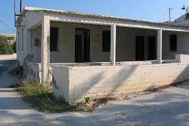 aegina villages houses culture religion aegina island