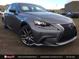 lexus awd or rwd 2016 lexus is 350 awd f sport series 2 review youtube