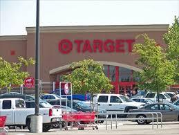 manteca target black friday target store spreckels park manteca ca target stores on