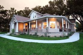 ranch house floor plans with wrap around porch wrap around porch ranch house fresh small house plans with wrap