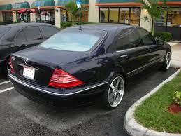2005 mercedes s500 review photo and review of mercedes s500 2005