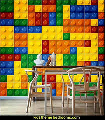 lego themed bedroom decorating theme bedrooms maries manor construction theme