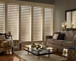 hunter douglas motorized silhouette shades houston the shade