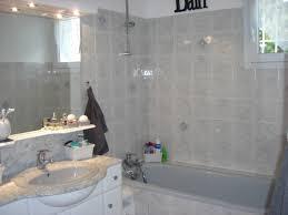 Black Bathroom Vanities With Tops Black Bathroom Decor Tile Shower Ideas Grey And White Bathroom
