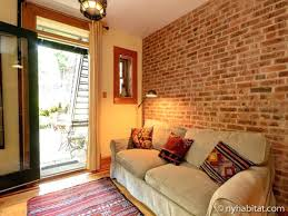 one bedroom apartments for rent in brooklyn ny apartments for rent in brooklyn ny veikkaus info
