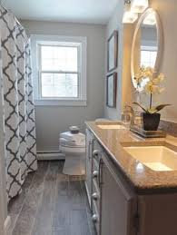 colors for a small bathroom design mistake 3 painting a small dark room white emily