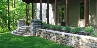 patio extraordinary backyard patio designs inspiration kropyok