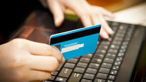 post office black friday stay safe online during black friday post office shop blog