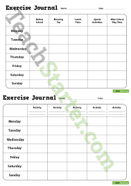 healthy and unhealthy food choices worksheets teaching resource