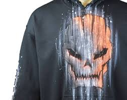 Call Duty Halloween Costumes Black Ops Black Ops 3 Etsy