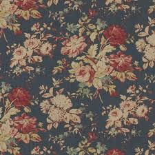 Ralph Lauren Floral Bedding Ralph Lauren Floral Fabric Methuen Rail Trail