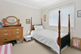 Manly Bed Frames by 137 Mountjoy Terrace Manly Qld 4179 Sale U0026 Rental History