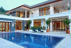 house for sale in prachuap khiri khan hua hin property id
