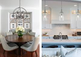 Transitional White Kitchen - laurel u0026 wolf explains traditional vs transitional design style