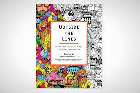 10 modern coloring books aren u0027t kids brit