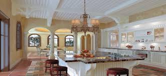 american home interior american interior design aytsaid amazing home ideas
