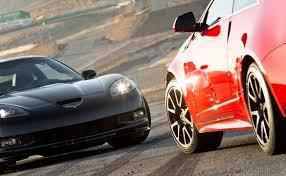corvette zr1 burnout burnout test corvette z06 centennial versus caddy cts v