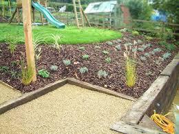 8 best garden ideas images on pinterest child friendly garden