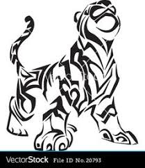 tiger zodiac for tiger