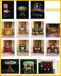 Display Cabinet Vintage Luxury French Louis Xv 24k Gold Leaf Display Corner Cabinet