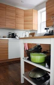 kitchen wooden furniture