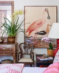best 25 british home decor ideas on pinterest british colonial