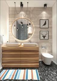 Industrial Bathroom Lights Bathroom Design Industrial Bathroom Lighting Ideas Industrial