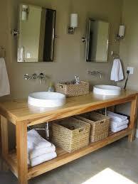 ikea bathroom ideas ikea small bathrooms bathroom furniture bathroom ideas ikea home