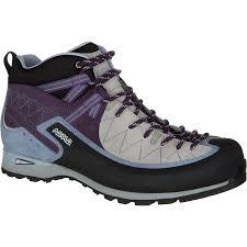 asolo womens boots uk hvrs9945 redbud asolo outlaw gv hiking shoe s