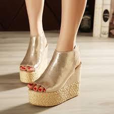 heels is heel part 21