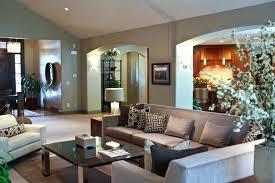 contemporary home interior design ideas rustic contemporary home decor modern meets rustic home decor rustic