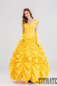 Ariel Halloween Costume Women Titivate Belle Princess Halloween Costume Women Cosplay Beauty